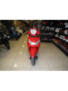 HERO PLEASURE 110 CC  ENJEKSİYONLU MOTOSİKLET